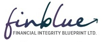 Financial Integrity Blueprint Logo